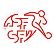 Schweizerischer Fussballverband
