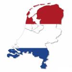 Frauen EM 2017 Niederlande